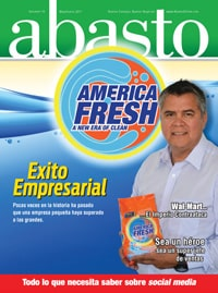 Abasto May/June 2011