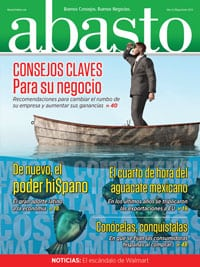 Abasto May/June 2012