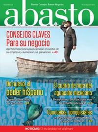 Abasto May/June 2012