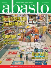 Abasto July/August 2012