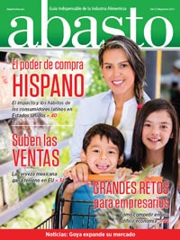 Abasto May/June 2013