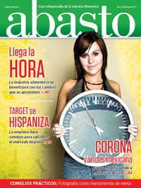 Abasto July/August 2013