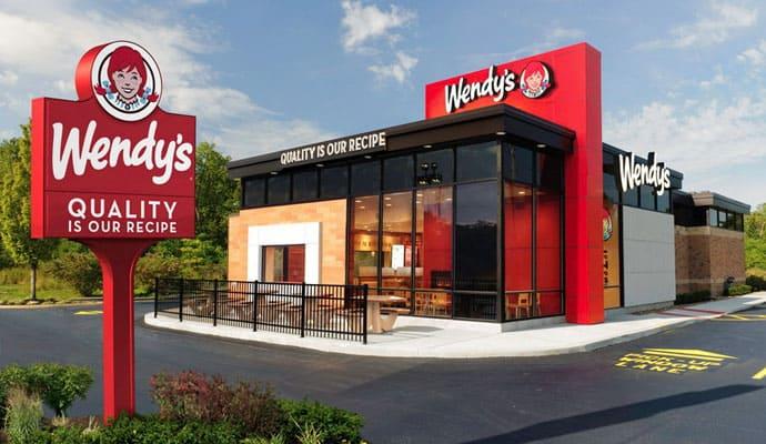 Wendy S To Sell 425 Restaurants Abasto