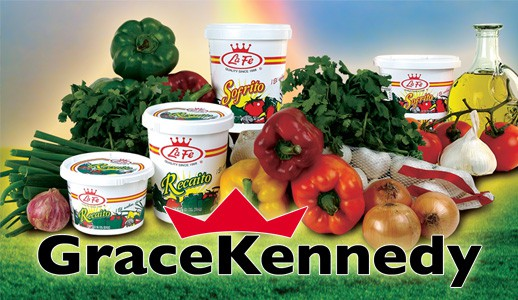 Gracekennedy Buys Food Chain In The Us Abasto