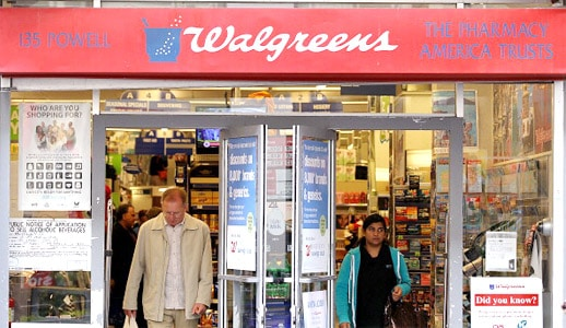 walgreens-alliance-boots