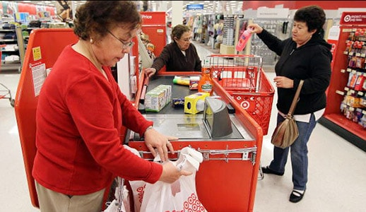 target laying off 1 700 workers abasto Cute Target Cashier target cashier guide book