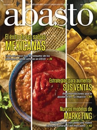 Abasto July/August 2014