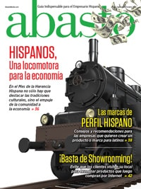 Abasto September/October 2014