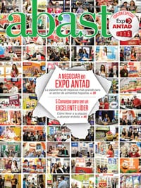 Abasto March/April 2015
