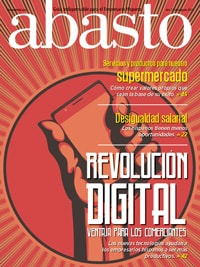 Abasto July/August 2015