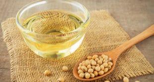 soy-beans-oil