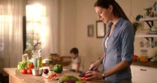 Goya - Real Life Chef