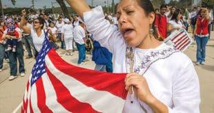 hispanic-immigration