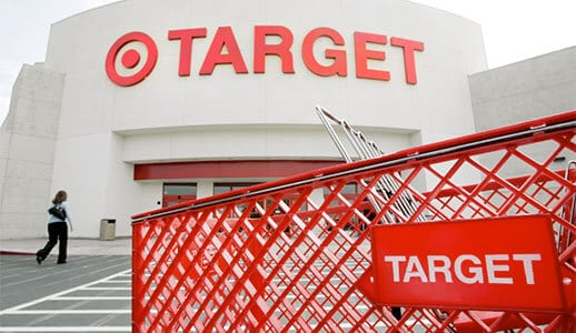 target- grocery strategy-comestibles