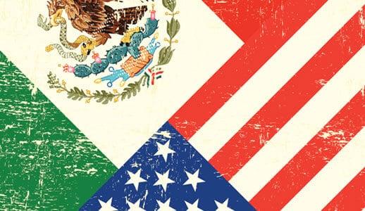 Hispanic Acculturation