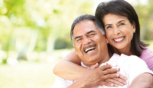 older-hispanic-couple