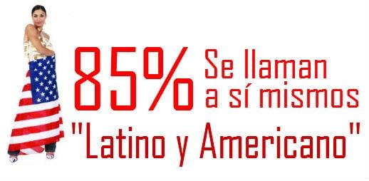latina-bandera