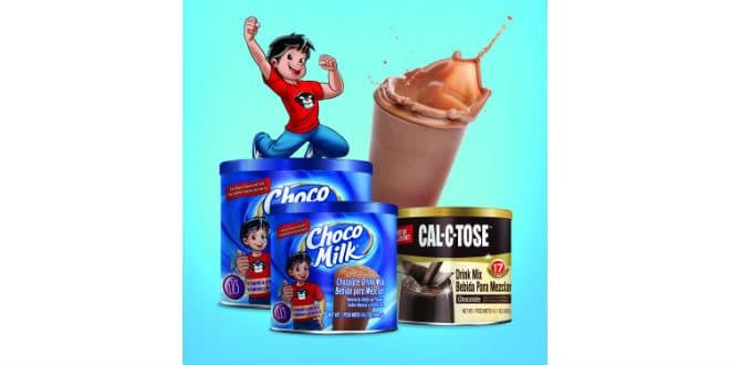 Vilore Foods