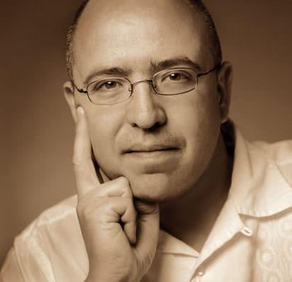 Juan Tornoe