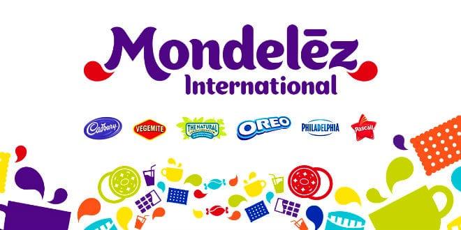 mondelez pursuing a transnational strategy What multinational strategy is molex pursuing-localization international global standardization or transnational.