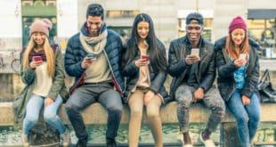 Milenios Multiculturales