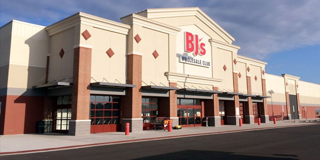 BJ's-storefront