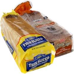 bread-recall