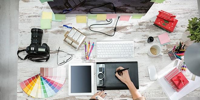 design-business-diseño-negocio