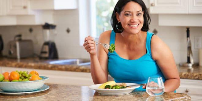 Hispanic Diet-dieta