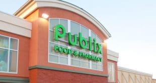 supermarket-supermercado publix