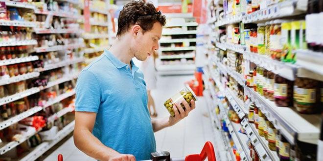 nutrition information-información nutricional