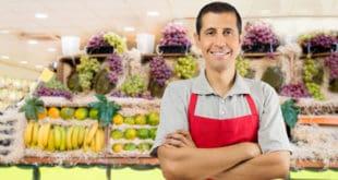 ethnic supermarkets-supermercados étnicos