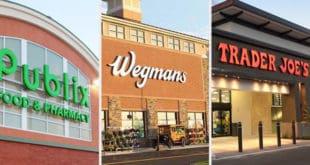 Publix-top-supermarkets