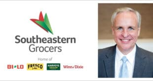 Anthony-Hucker-southeastern grocers