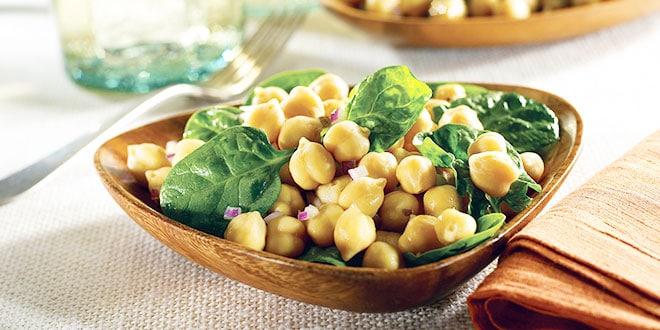 alimentos saludables, healthy food
