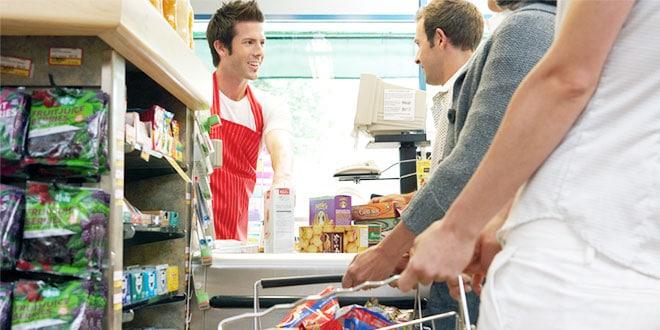 customer-service-clientes