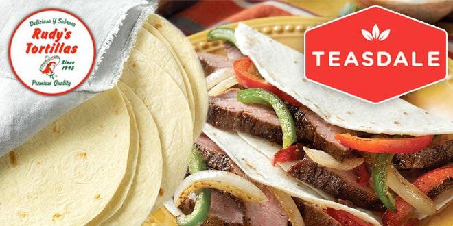 rudys-tortillas-teasdale