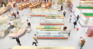 supermarket-objectives-supermercados