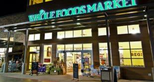 whole-foods-acquisition-Amazon