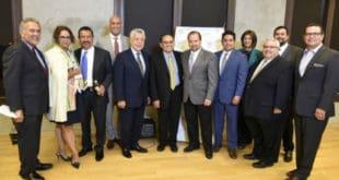 Latino Food Industry Association-1