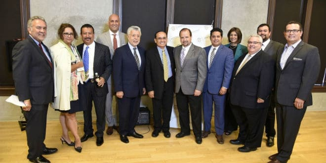 Latino Food Industry Association-1