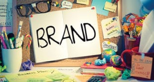 crear una marca-create a brand