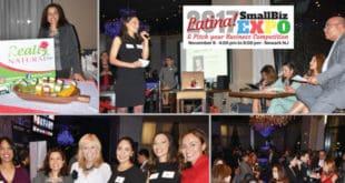 SmallBiz Expo