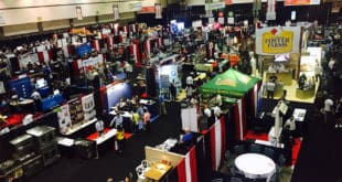 Western Foodservice & Hospitality Expo