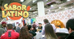 1c86a59497 Ferias de Negocios Archives - Página 2 de 7 - Abasto