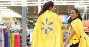 compradores hispanos