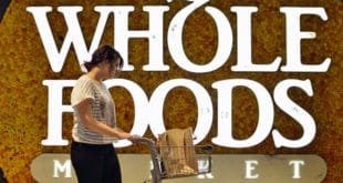 whole foods-cut prices