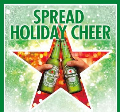 this season you could win 5 000 with heineken