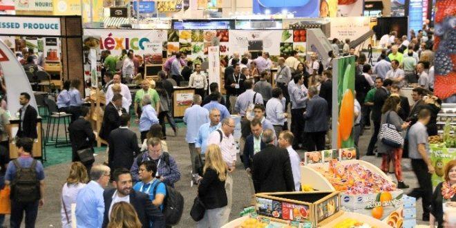 Fresh Summit Convención y Exposición, Fresh Summit Convention & Expo