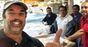el bolillo bakery-solidaridad-solidarity